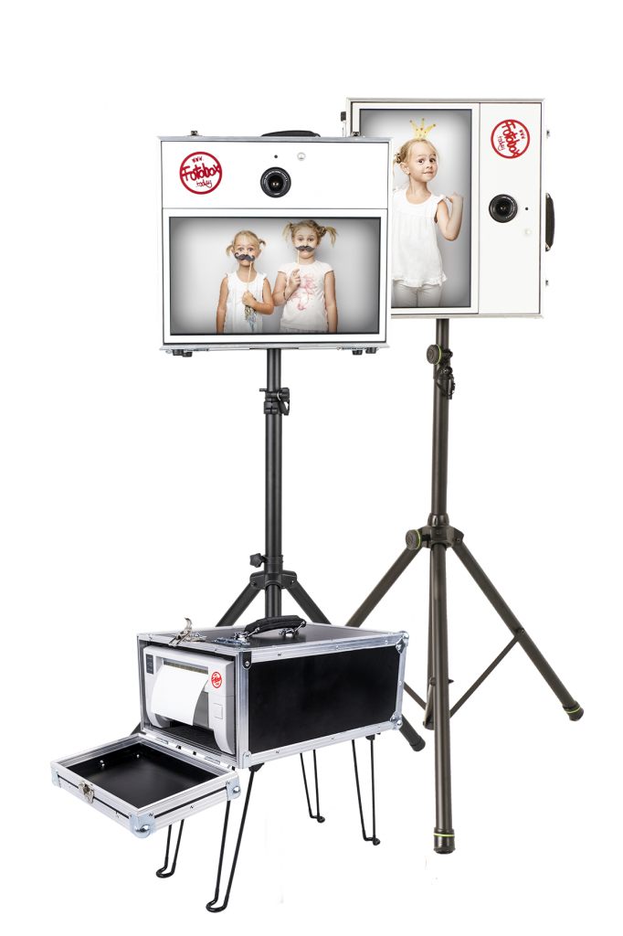 Fotobox-Set-HochQuer-Drucker-Girls
